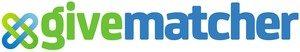 Givematcher logo